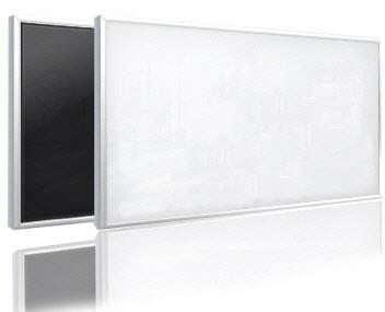 infrarotheizung 600 watt leistung preisvergleich die besten angebote online kaufen. Black Bedroom Furniture Sets. Home Design Ideas
